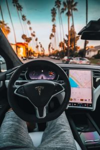És més rendible innovar o 'disruptar'?
