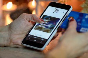 pago mobil, el fin de las targetes de credito