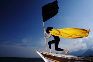 Lideratge innovar disruptar