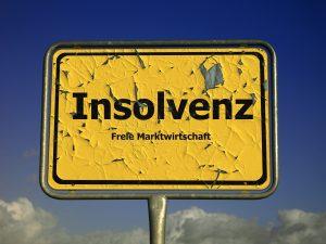 El efecto covid-19 en su empresa y en la economia. escenarios