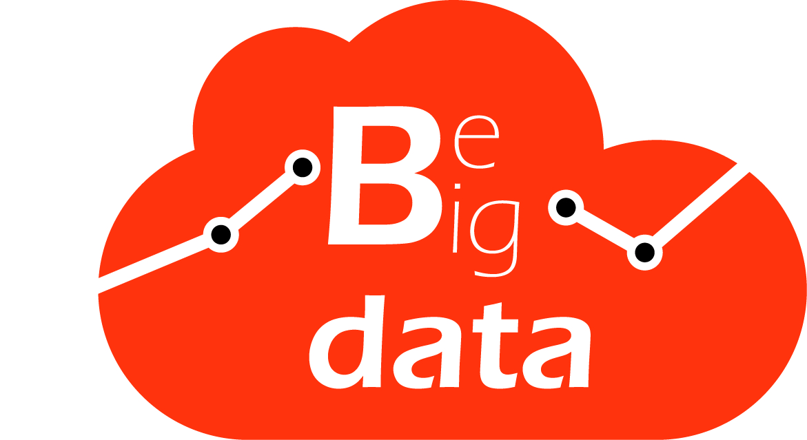 Big Data i Marquèting digital Image