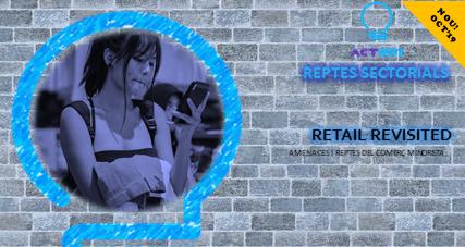 Retail ReptesSectorials