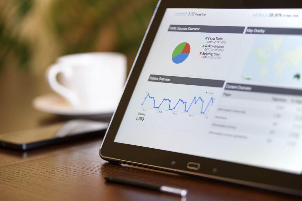 Tendències tecnològiques palanques digitals millores rapides