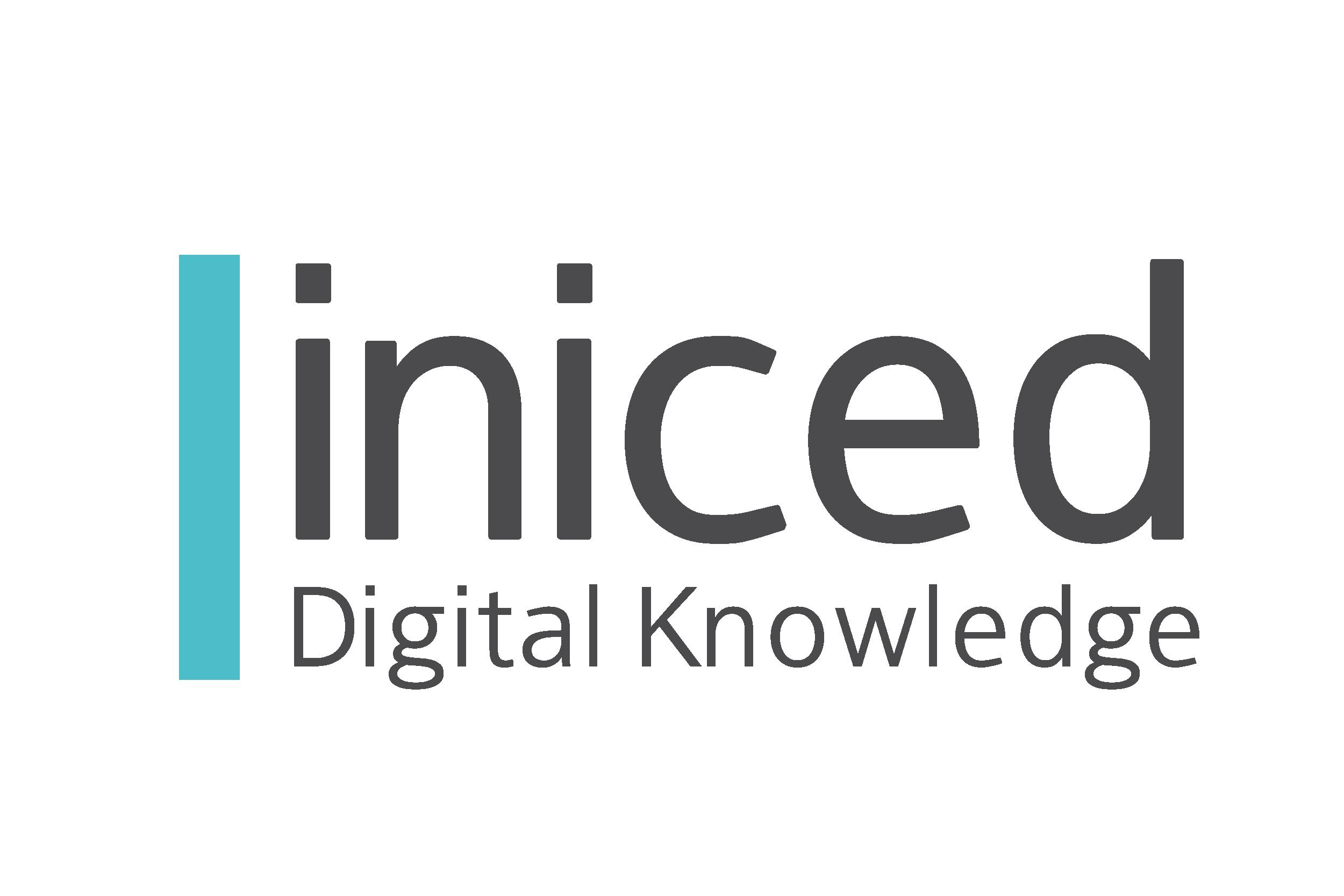 Estratégia digital i Formació Incompany Image