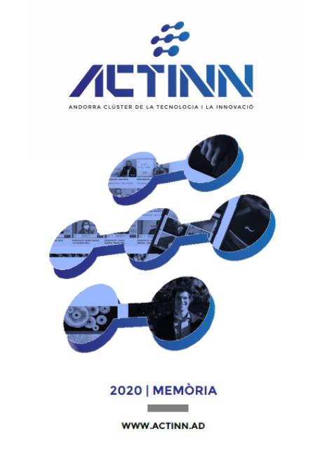memoria-2020-actinn