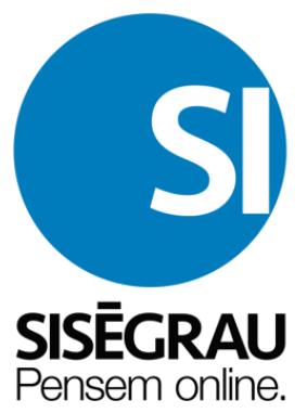 SiséGrau