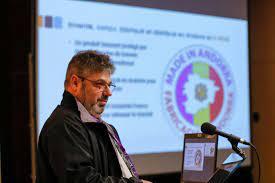 Freemindtronic guanya la medalla d'or en el saló Internacional de les invencions de Ginebra