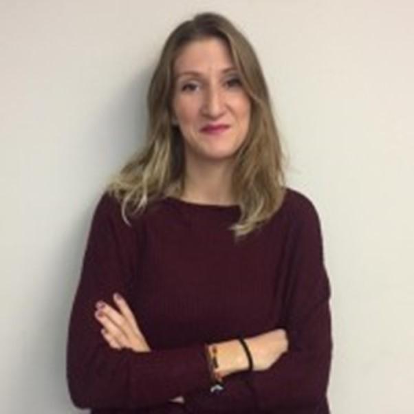 Montse Valls