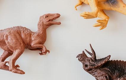 Que ens ensenya l'evolució sobre innovació disruptiva –  Cas Moderna